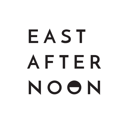 East After Noon